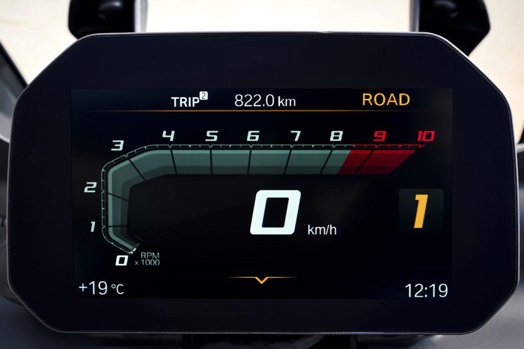 BMW-F750GS-Vollfarb-TFT-Display