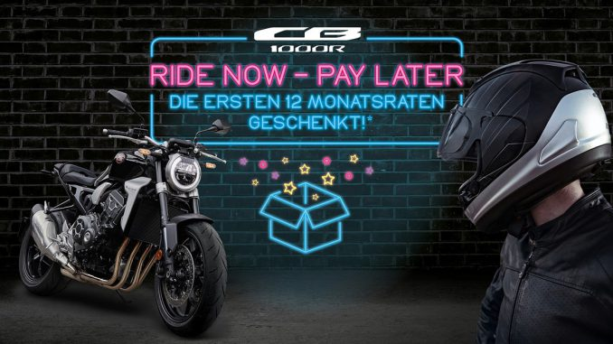 Honda-ride-now-pay-later-CB-1000-R