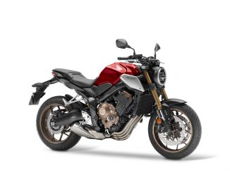 Honda-CB650R-Neo-Sports-Cafe-rot