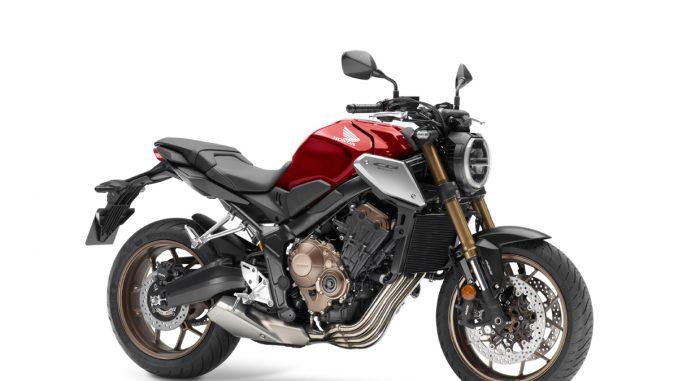 Honda-CB650R-Neo-Sports-Cafe-rot