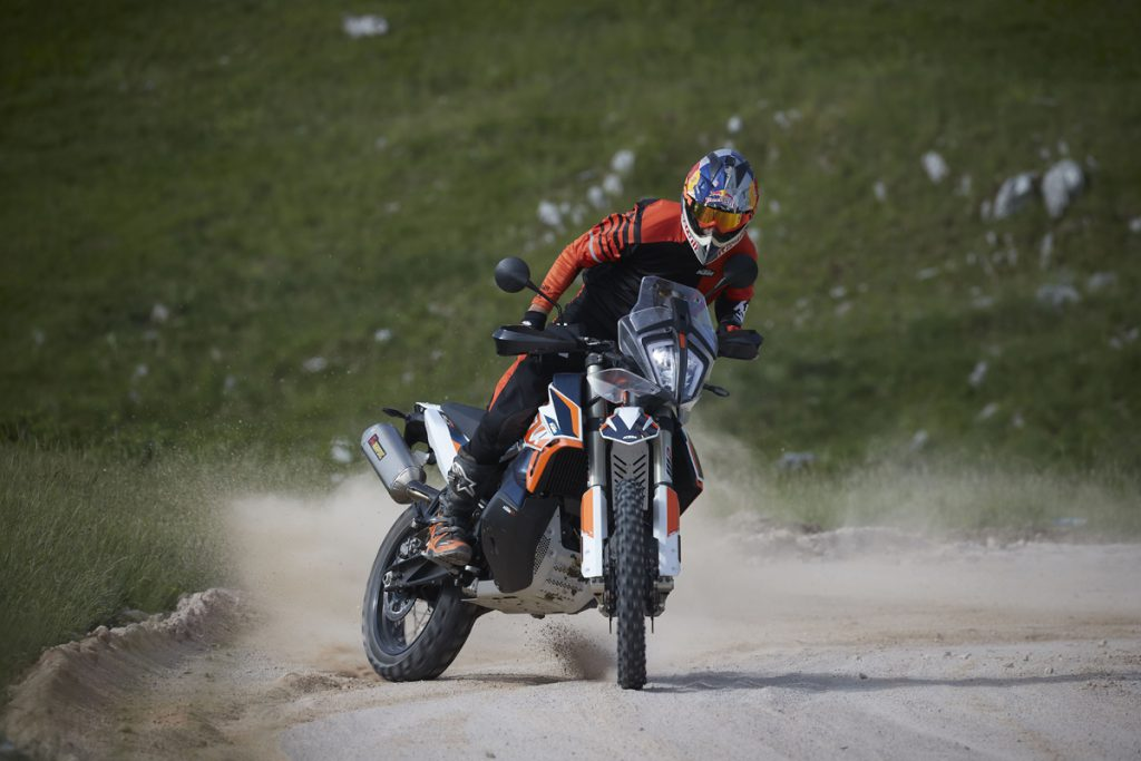 KTM-790-Adventure-R-Rally-Power-Slide