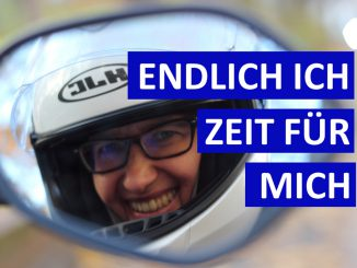 Zeit-fuer-mich-Sabines-motorrad-kolumne