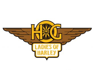 Ladies of Harley HOC Harley Owner Club