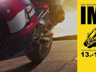 IMA Internationale Motorradausstellung 2020 in Wiesbaden