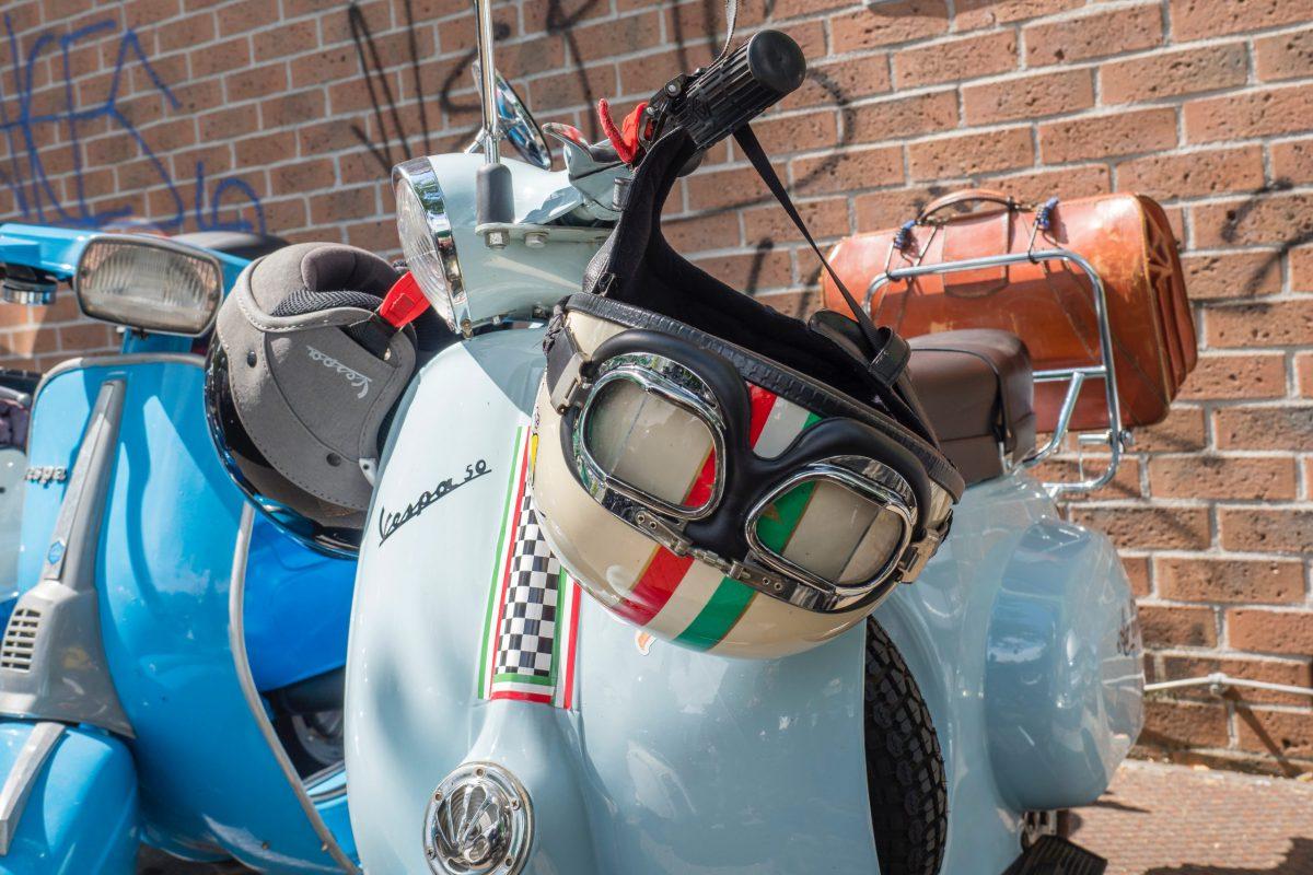 Welche Führerscheinklassen gibt es, mit denen man Motorradfahren darf? Ein Überblick zu den Führerscheinklassen von AM Führerschein bis A Führerschein. Roller bis Motorrad.