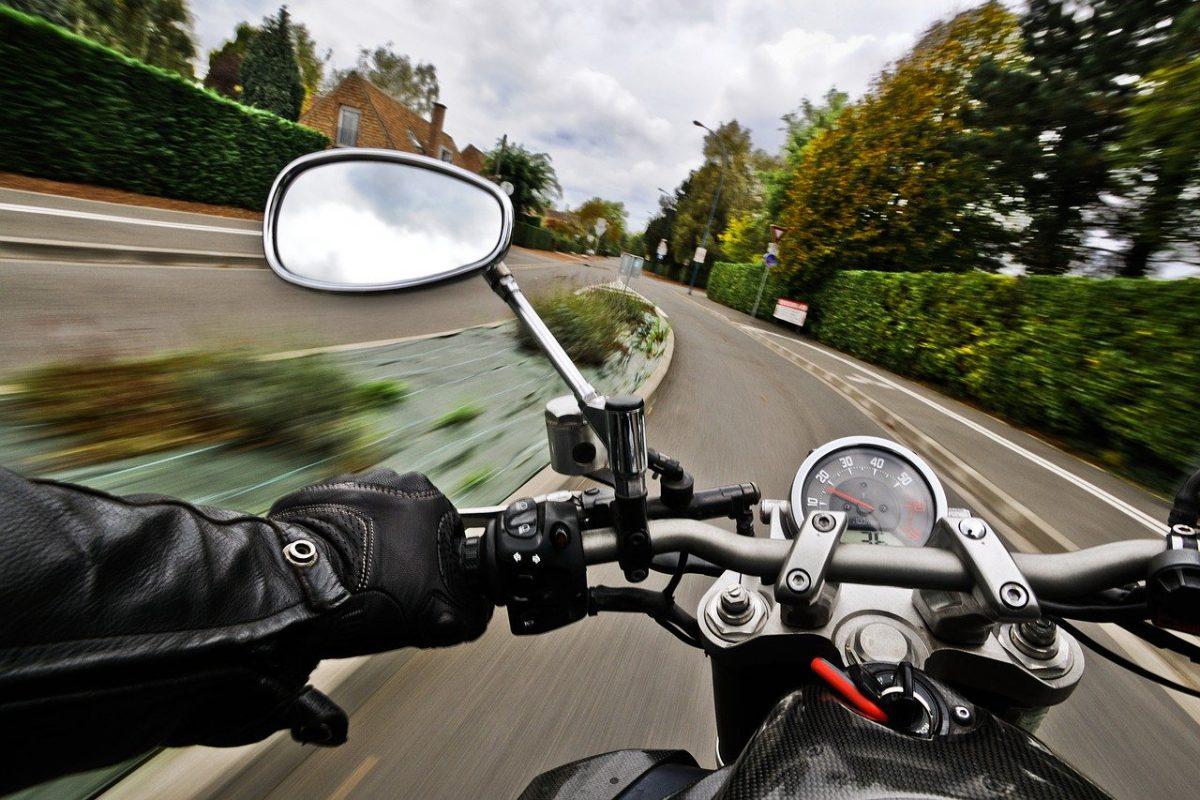 Mit guten Vorsätzen ins neue Jahr. Wir haben uns für die Motorradsaison 2020 gute Vorsätze vorgenommen. Von Rennstrecke, Schrauben und Equipment-Pflege.