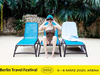 How Travel Communities Empower Women_Berlin Travel Festival_SHE is a RIDER