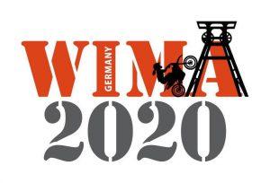 WIMA Deutschland ist Gastgeber der diesjährigen WIMA Rallye. WIMA-Frauen aus aller Welt kommen zu einer Woche Motorradfahren und Party nach Deutschland.