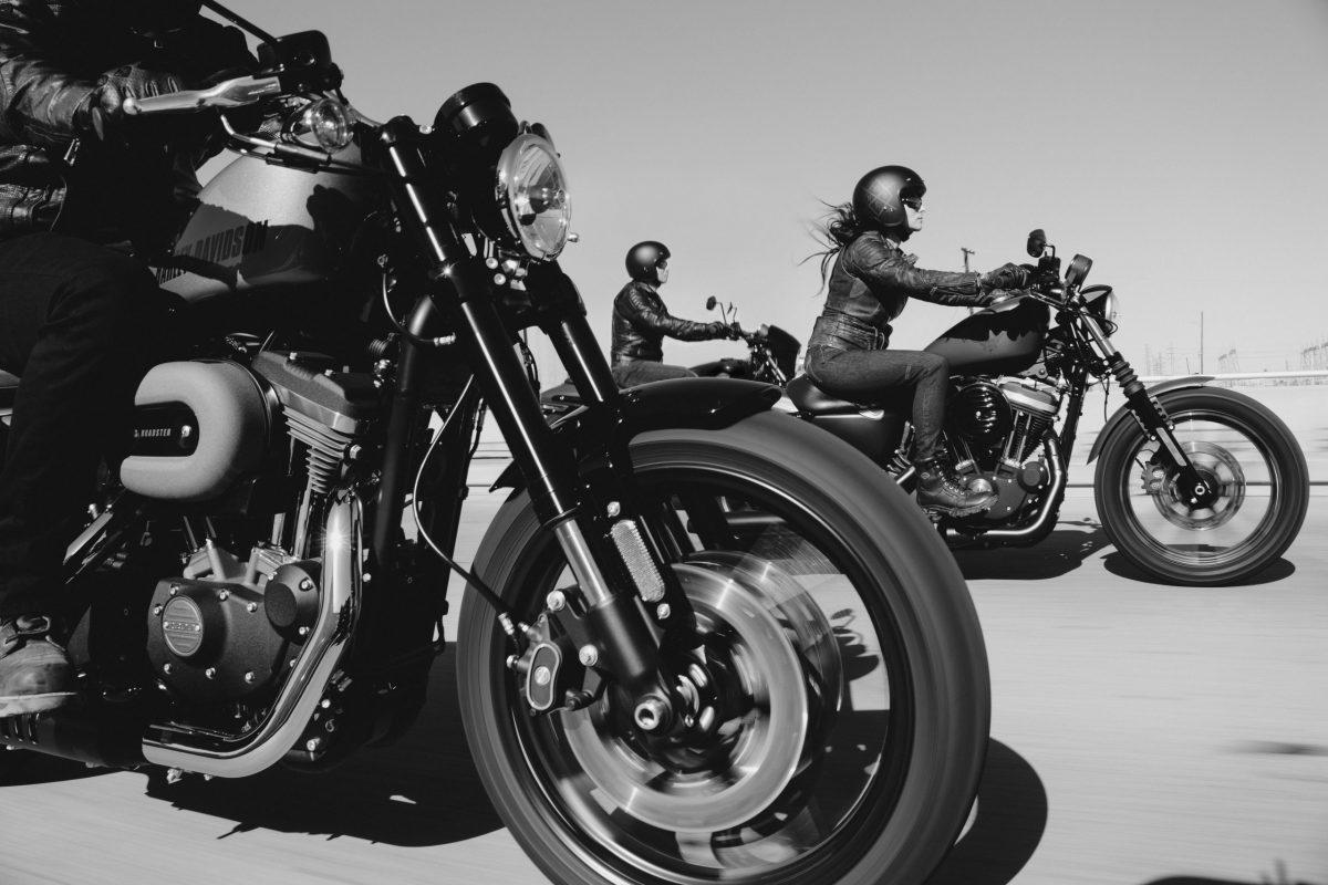 Alle Motorradführerschein Kosten im Überblick. Was kostet ein Führerschein? Fahrstunden, Prüfung & Erste-Hilfe-Kurs im Kostenüberblick.