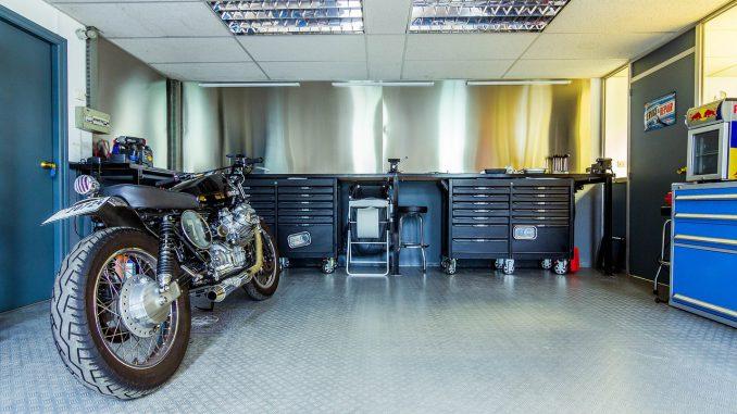 Motorrad-Auswintern-Corona-Krise