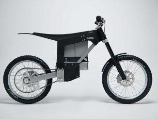 Das Kalk-Lineup umfasst drei einzigartige Offroad-Performance-Motorräder für saubere und leise Freeride- und Backcountry-Erkundungen. Jetzt neu: Kalk INK