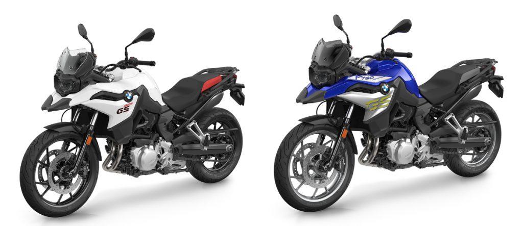 Tipps rund ums Motorrad  - cover