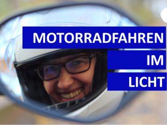 Sabines Motorradkolumne