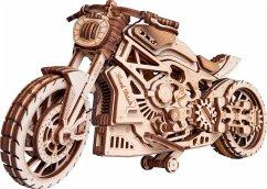 Was schenke ich einem Motorradfahrer zu Weihnachten? Über 50 Geschenke für Motorradfahrer unter 50 Euro. Ideen für Motorrad-Geschenke.