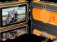 Rollei Dashcam M1 für Motorräder