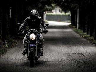 Wer fährt mit den meisten PS? In Bremen fahren die Motorradfahrer im Schnitt Bikes mit 22 PS mehr als Motorradfahrer in Thüringen.