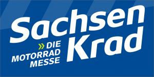 Motorradmesse SachsenKrad im januar 2022 wieder für seine Fans da! Entdecke die Highlights der kommenden Saison für Zweiradfans!