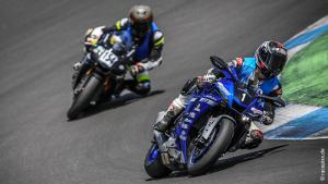 Yamaha Track Days 2021 hockenheim und Oschersleben