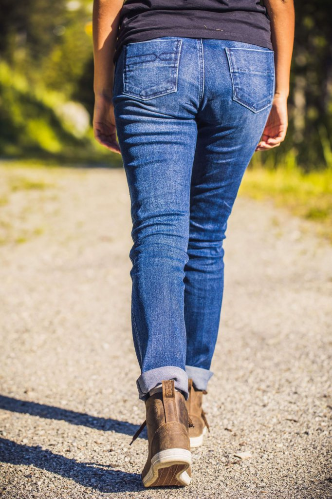 Kevlar Jeans Classic