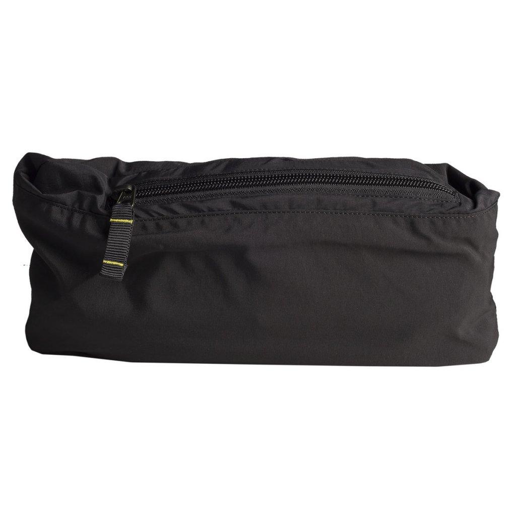 Klim Regenjacke in eigener Tasche mit kleinem Packmaß