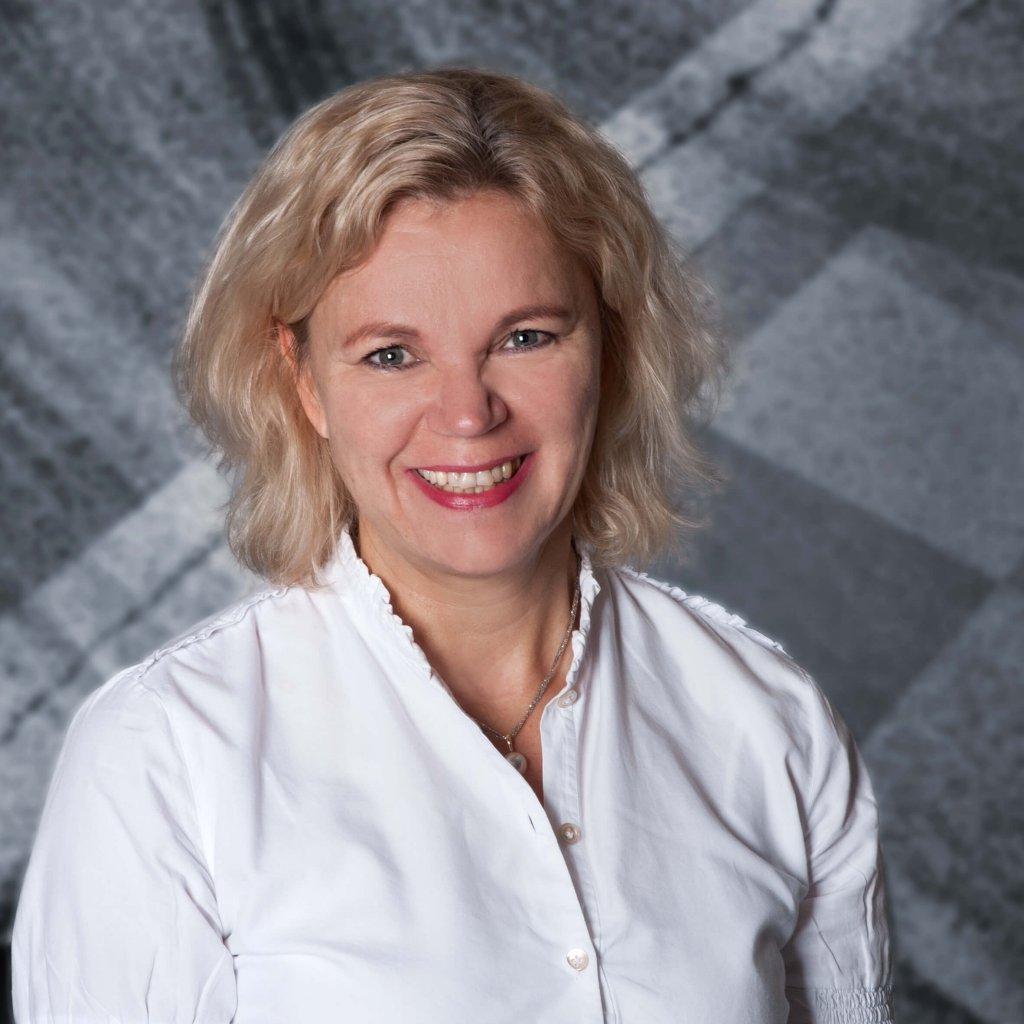 Jutta Warmbier ist CEO bei Polo Motorrad und RIDER of the WEEK